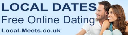 10p Chat, 13p Chat and Date, Cheap Phone Chat and Date, Cheap Chat to Date, Local Dates, Free Local Dating